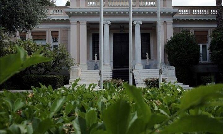 Στον πάγο το υπουργείο Πολιτικής Προστασίας - Η απάντηση της κυβέρνησης για την υπόθεση Αποστολάκη