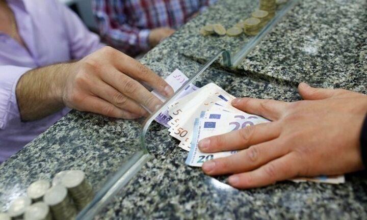 Σε λειτουργία η πλατφόρμα για την οικονομική ενίσχυση οικογενειών σε ορεινές περιοχές