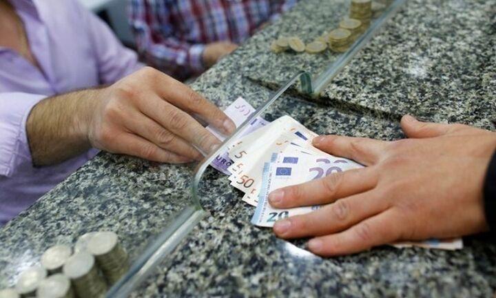 Μειωμένες οι ασφαλιστικές εισφορές κατά 3 ποσοστιαίες μονάδες έως το τέλος του 2022