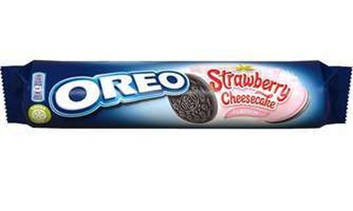Mondelez Ελλάς: Ανάκληση του μπισκότου OREO που περιλαμβάνει αλλεργιογόνα συστατικά