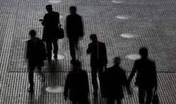 Eurostat: Μειώθηκε στο 14,6% το ποσοστό ανεργίας στην Ελλάδα