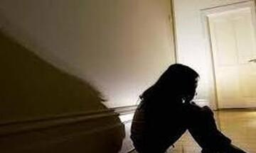 Σοκ στο Ηράκλειο: Δίωξη σε ηλικιωμένο για ασέλγεια σε βάρος 6χρονης