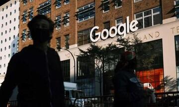 Τον Ιανουάριο του 2022 η επιστροφή των εργαζομένων της Google στα γραφεία τους