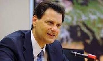 Θ. Σκυλακάκης: Πάμε στη δεύτερη φάση φοροελαφρύνσεων