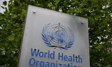 ΠΟΥ: Ο αριθμός των ατόμων με άνοια θα αυξηθεί κατά 40% στα 78 εκατομμύρια έως το 2030