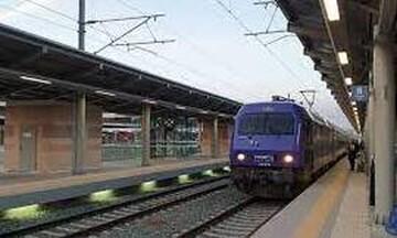 ΕΣΠΑ 2014- 2020: Προέγκριση δημοπράτησης 4 σημαντικών σιδηροδρομικών έργων 374 εκ. ευρώ