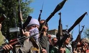 Αφγανιστάν - Δεν κρύβονται οι Ταλιμπάν: Θα βασιστούμε σε χρήματα από την Κίνα