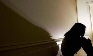 Ηράκλειο: Πήρε προθεσμία ο 72χρονος που κατηγορείται ότι ασέλγησε σε 6χρονη