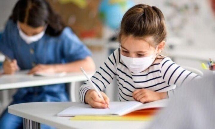 Ερωτήσεις και απαντήσεις για τον εμβολιασμό των παιδιών
