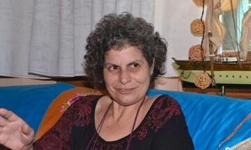 Μίκης Θεοδωράκης: Εσπευσμένα στο νοσοκομείο η κόρη του, Μαργαρίτα