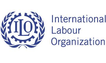 ΓΣΕΕ: Διπλή προσφυγή στην ILO για αντεργατικές διατάξεις και αποδυνάμωση της Επιθεώρησης Εργασίας