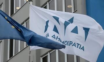 ΝΔ: Στελέχη του ΣΥΡΙΖΑ διαδίδουν «fake news» για τις αυξήσεις της ΔΕΗ