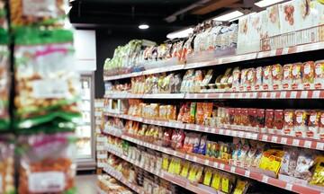 Φόβοι για ντόμινο αυξήσεων στην αγορά