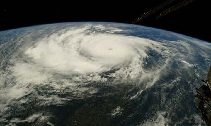 Η καταιγίδα Ιντα παρέλυσε τη Νέα Υόρκη - Καβγάς μεταξύ πολιτικών και μετεωρολόγων