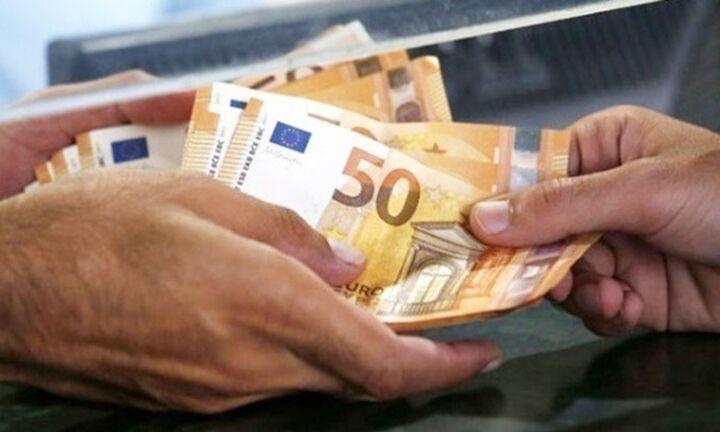 e-ΕΦΚΑ, ΟΑΕΔ, OΠΕΚΑ: Ολες οι πληρωμές την εβδομάδα 6-10 Σεπτεμβρίου
