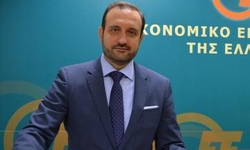 Οικονομικό Επιμελητήριο: Ζητά την πιλοτική εφαρμογή των ηλεκτρονικών βιβλίων από 01/01/2022