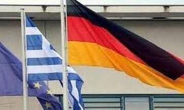 Διάκριση 8 γερμανικών εταιρειών στα Επιχειρηματικά Βραβεία «Θαλής ο Μιλήσιος»