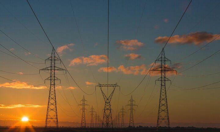 Επί τάπητος μέτρα για την ανάσχεση του κύματος ακρίβειας στην ενέργεια