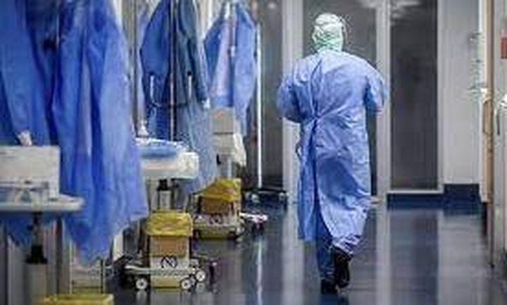 Προκήρυξη για την κάλυψη 534 θέσεων ιατρών ΕΣΥ