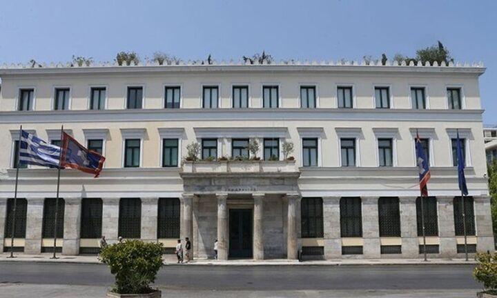 Mέχρι 100 δόσεις η ρύθμιση οφειλών στον Δήμο Αθηναίων