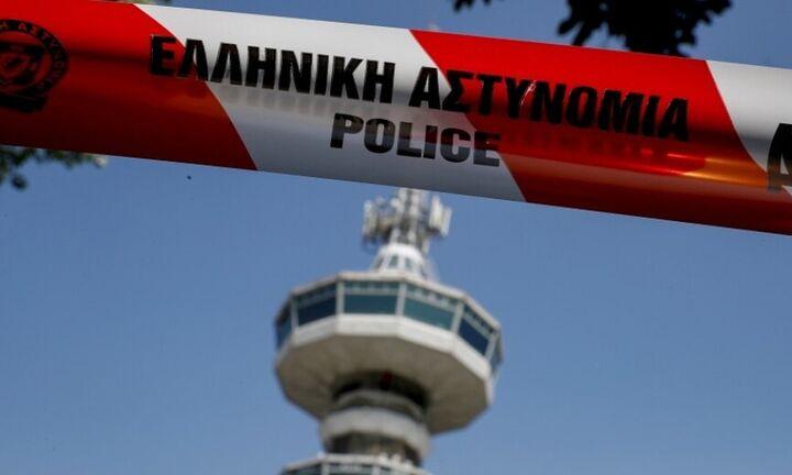 Θεσσαλονίκη: Κυκλοφοριακές ρυθμίσεις ενόψει 85ης ΔΕΘ