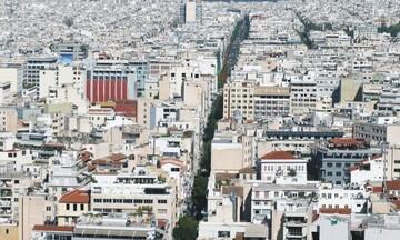 Μειωμένα ενοίκια Ιουλίου: Σήμερα πιστώνονται 5,96 εκ. ευρώ σε 15.805 ιδιοκτήτες ακινήτων