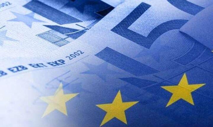 ΕΕ:Πράσινο φως για προενταξιακή βοήθεια 14,2 δισ. ευρώ προς 8 χώρες