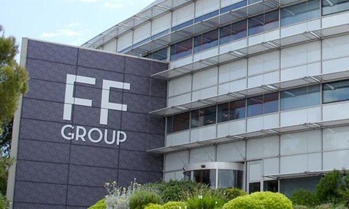 Ο Όμιλος FF Group ανοίγει νέα καταστήματα στην Αττική