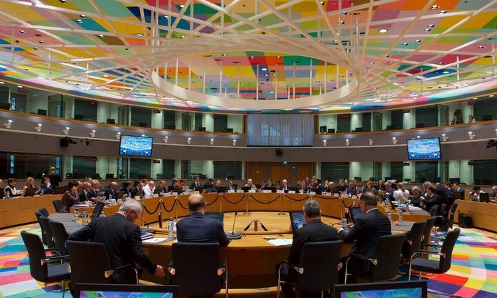 Eurogroup: Συζήτηση για την αλλαγή δημοσιονομικών κανόνων μετά την τεράστια αύξηση δημοσίου χρέους