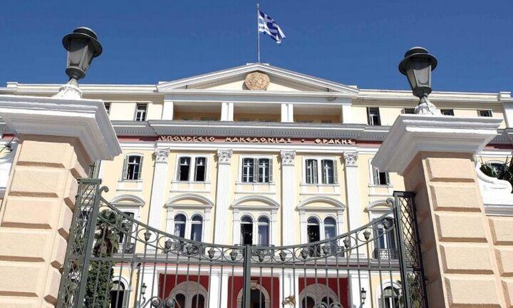 ΥΜΑΘ: Ολοκληρώθηκε η αξιολόγηση επενδυτικών σχεδίων του Νόμου 4399/2016