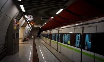 Αλλαγές στα δρομολόγια τραμ και μετρό αύριο λόγω Ράλι Ακρόπολις