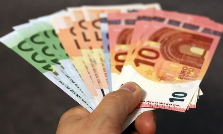 ΑΠΟΚΑΛΥΨΗ Το Δημόσιο θα πληρώσει το 50% του λογαριασμού ρεύματος και το 35% του στεγαστικού δανείου