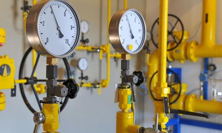 ΔΕΔΑ: Προκήρυξη διαγωνισμών για δίκτυα φυσικού αερίου σε Πάτρα, Αγρίνιο και Πύργο