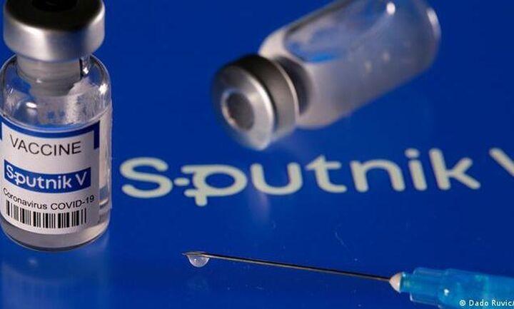 ΕΜΑ: Zήτησε επιπλέον στοιχεία για το ρωσικό εμβόλιο Sputnik-V