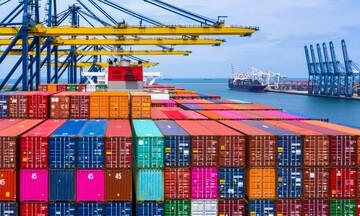 ΣΕΒΕ: Προς νέο ρεκόρ εξαγωγών το 2021 - Αύξηση 24,7% το πρώτο εξάμηνο