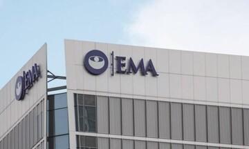 Ευρωπαϊκός Οργανισμός Φαρμάκων: Ανησυχητική η παραλλαγή Μι