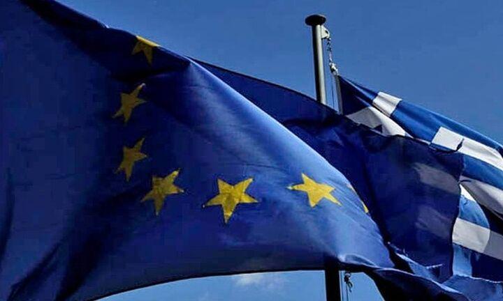 Ευρωβαρόμετρο: Κονδύλια ανάκαμψης μόνο για κράτη - μέλη που σέβονται το κράτους δικαίου