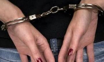 Νέα Σμύρνη: Συνελήφθη πρώην παίκτρια γνωστού ριάλιτι με 7 κιλά κοκαΐνης