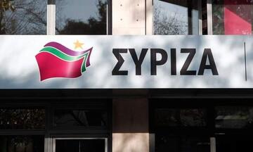 ΣΥΡΙΖΑ: Εγκληματικό λάθος σε περίοδο αισχροκέρδειας η πώληση της ΔΕΠΑ Υποδομών σε ιδιώτη