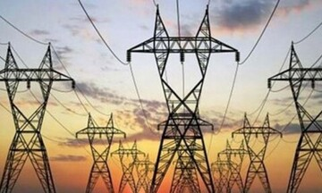 Κομισιόν: Ενέκρινε τα ελληνικά μετρα για την πρόσβαση των ανταγωνιστών της ΔΕΗ στην ηλ. ενέργεια