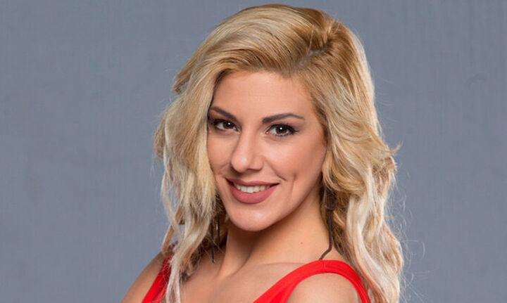 Έλενα Πολυχρονοπούλου:Αυτή είναι η πρώην παίκτρια του Power of Love που συνελήφθη με 8 κιλά κοκαΐνης