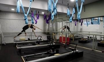 Παιδότοποι - Γυμναστήρια: Παρατείνεται η ημερομηνία για τις αιτήσεις χρηματοδότησης