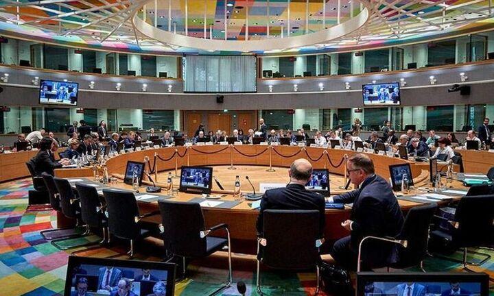 Eurogroup: Να συνεχιστούν αλλά με πιο στοχευμένο τρόπο ταυποστηρικτικά μέτρα της οικονομίας