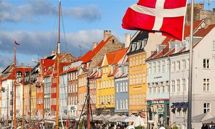 Δανία: Νέα νομοθεσία για «υποχρεωτική εργασία» των μεταναστών που επιθυμούν να λαμβάνουν επιδόματα