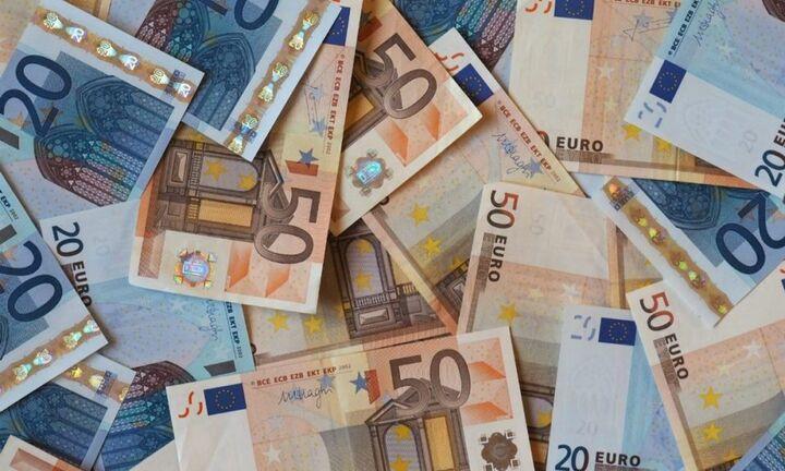 Φορολογικές παρεμβάσεις: Σε δύο άξονες για νοικοκυριά και επιχειρήσεις