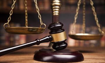 Επαναλειτουργία των δικαστηρίων από τις 16/09 με self test και πιστοποιητικά εμβολιασμού