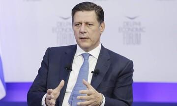 Τα Δυτικά Βαλκάνια συμμετέχουν στο διάλογο για το Μέλλον της Ευρώπης
