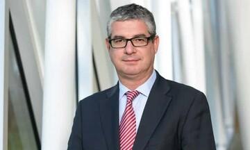 Προοπτικές και Προκλήσεις για το Νέο ΕΣΠΑ 2021- 2027