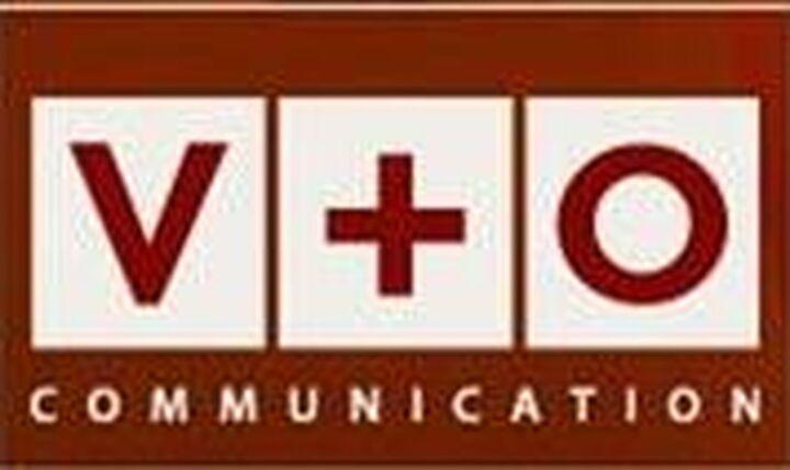 Ο Όμιλος V+O επεκτείνει την παρουσία του στη Νοτιοανατολική Ευρώπη