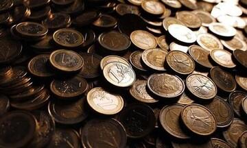 Θεσσαλονίκη: Συνελήφθησαν έξι άτομα στην «China Town» με 2.000 παραχαραγμένα κέρματα των δύο ευρώ